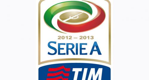 L'Inter va ko a Bergamo, Napoli super a Marassi.